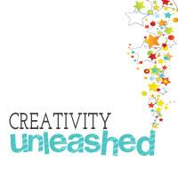 Creativity-Unleashed
