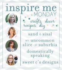 Inspire-Me-Monday-Link-Party