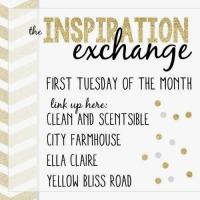 The-Inspiration-Exchange-500